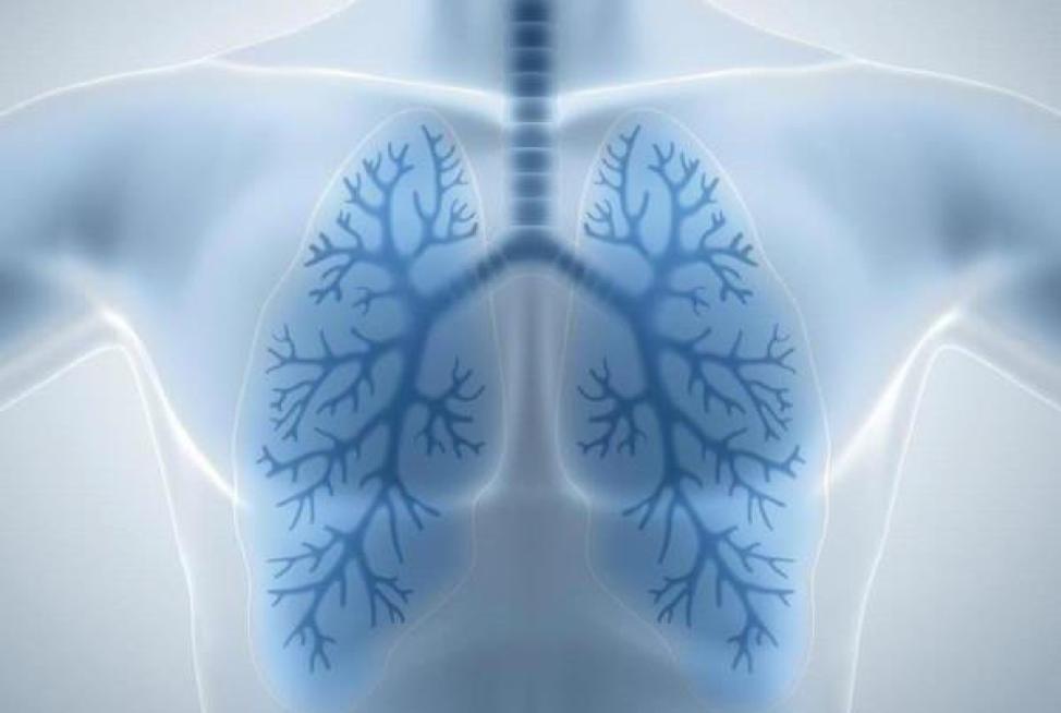 Bronchoscopy Information